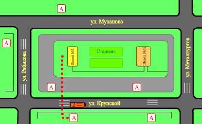 Lyceum2_bratsk@yandex.ru директор реклама на сайте яндекс стоимость